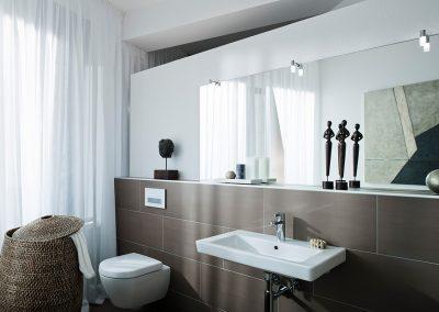 zanetti_interior_website_inneneinrichtung_nrw_interboden_musterwelten_04_low