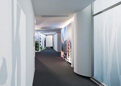 zanetti_interior_website_inneneinrichtung_nrw_interboden_musterwelten_12_low