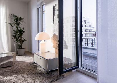 Zanetti Interior | Inneneinrichtung NRW | Interieur | Wohnen