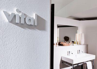 Zanetti Interior | Inneneinrichtung NRW | Interieur | Gewerbe