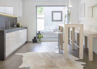 Zanetti Interior | Inneneinrichtung NRW | Interieur | Gewerbe_07