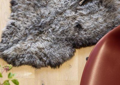 Zanetti Interior | Inneneinrichtung NRW | Interieur | Gewerbe_11