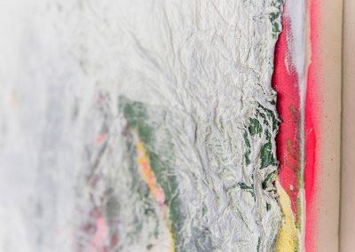 Zanetti Interior | Inneneinrichtung NRW | Interieur | Art