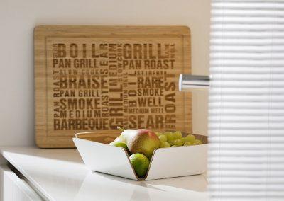 Zanetti Interior | Inneneinrichtung NRW | Interieur | Homestaging