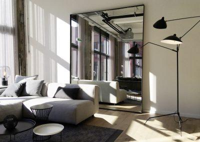 Zanetti Interior | Inneneinrichtung NRW | Interieur | Gewerbe_05