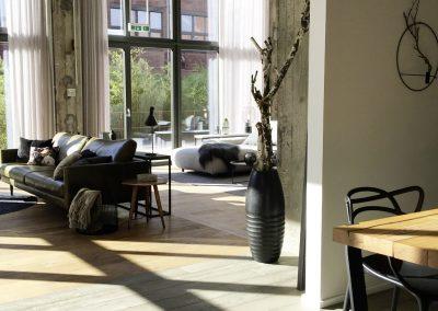 Zanetti Interior | Inneneinrichtung NRW | Interieur | Gewerbe_08