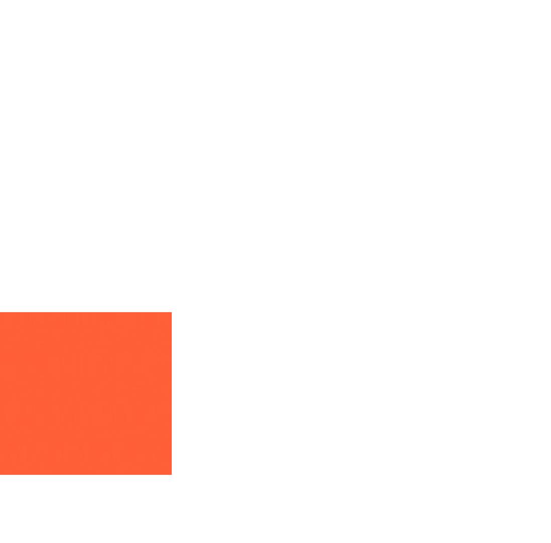 zanetti_interior_website_inneneinrichtung_nrw_uta_zanetti_blog_ontour_logo